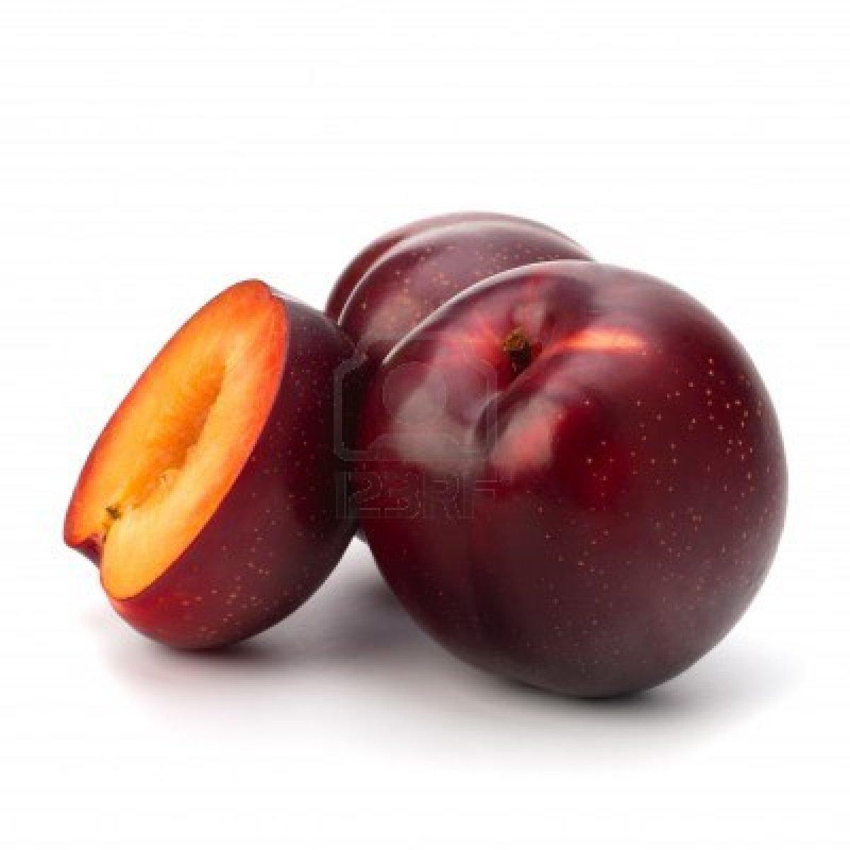 Plums, The wonder Fruit! | theinnerharmony